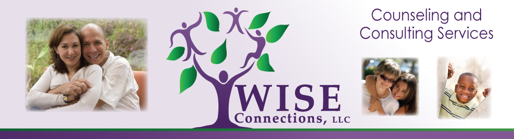 Wise Connections Counseling and Consulting Services